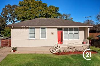 52 Patterson Rd, Lalor Park, NSW 2147