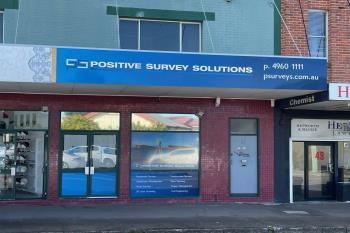 51 Georgetown Rd, Georgetown, NSW 2298