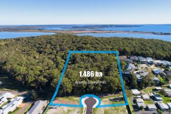 24 Ninox Cl, Salamander Bay, NSW 2317