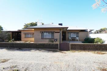 2A Picton St, Broken Hill, NSW 2880