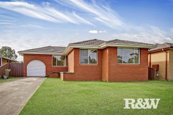73 Quakers Rd, Marayong, NSW 2148