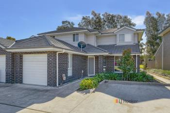 34/14 Lomandra Tce, Hamlyn Terrace, NSW 2259