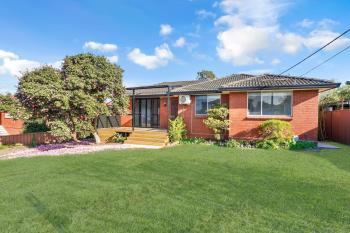 19 Murray St, St Marys, NSW 2760