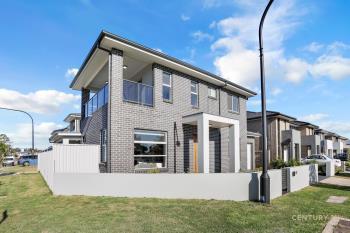 44 Riverstone Rd, Riverstone, NSW 2765