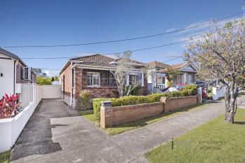 38 Chisholm St, Belfield, NSW 2191