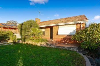 47 Whittington St, Enfield, SA 5085