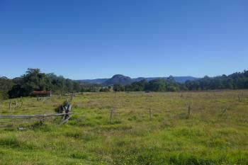 489 Blackwood Lane, Boomi Creek, NSW 2476