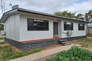 2/36 Black Prince Dr, Lightning Ridge, NSW 2834
