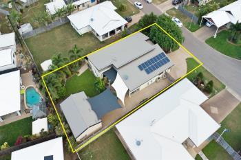 16 Romboli Ct, Burdell, QLD 4818