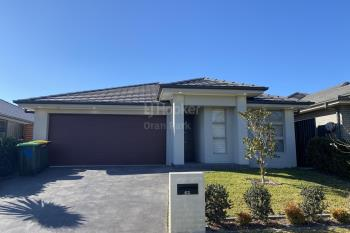 63 Larkham St, Oran Park, NSW 2570