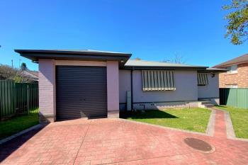 32A Durham St, Mount Druitt, NSW 2770