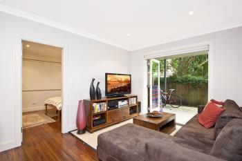 3/145 Ebley St, Bondi Junction, NSW 2022