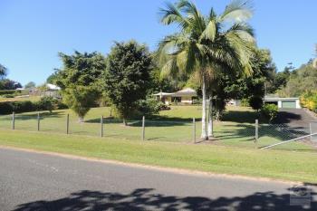 26 Naponyah Rd, Terranora, NSW 2486