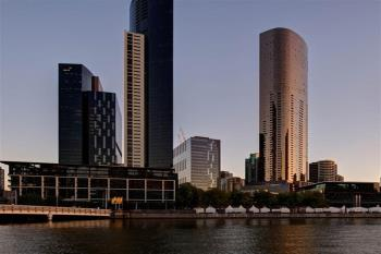 2508/9 Power St, Southbank, VIC 3006