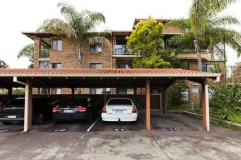 34/54 Canning Hwy, Victoria Park, WA 6100