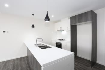 604/20-24 Epping Rd, Epping, NSW 2121