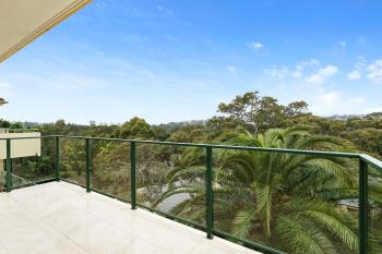 6/40 Burchmore Rd, Manly Vale, NSW 2093