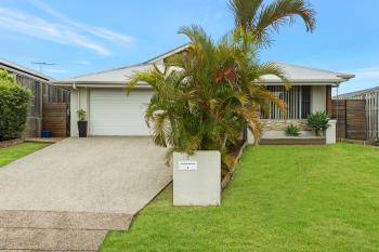 7 Millicent St, Ormeau, QLD 4208