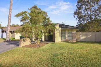 16 De L'isle Dr, Watanobbi, NSW 2259