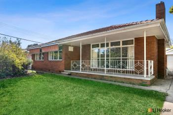 19 Blacket St, Downer, ACT 2602