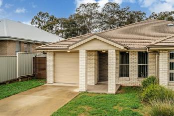7 A Dimmock St, Singleton, NSW 2330