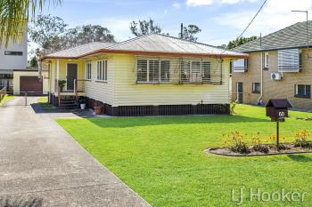 60 Aster St, Cannon Hill, QLD 4170