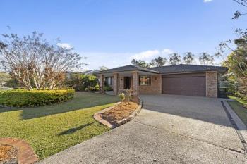 19 Rosedale Dr, Urunga, NSW 2455