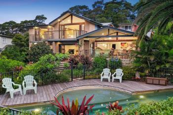 17 Fermoy Ave, Bayview, NSW 2104