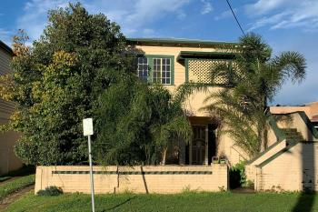 Unit 2/25 Clyde St, Kempsey, NSW 2440