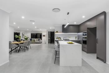 7 Norman Ct, Upper Coomera, QLD 4209