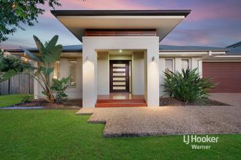 1 Swan Pde, Warner, QLD 4500