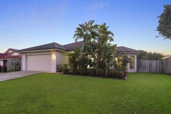 7 Cadell Cres, Rothwell, QLD 4022