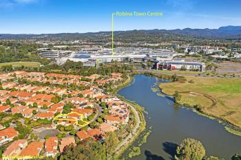 78/3 Robina Town Centre Dr, Robina, QLD 4226