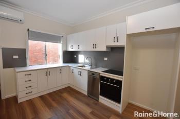 1/121a Sale St, Orange, NSW 2800