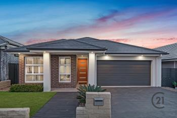 26 Overly Cres, Schofields, NSW 2762