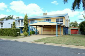10 Colleen Ave, Emerald, QLD 4720