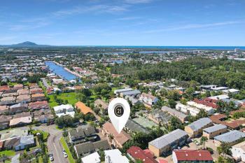 3/20 Arwen St, Maroochydore, QLD 4558