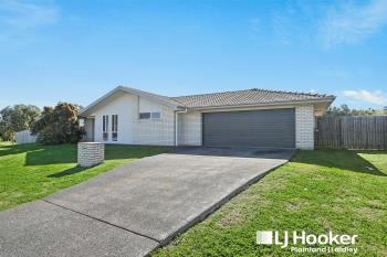 1 Durack Pl, Laidley, QLD 4341