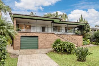44 Beardow St, Lismore Heights, NSW 2480