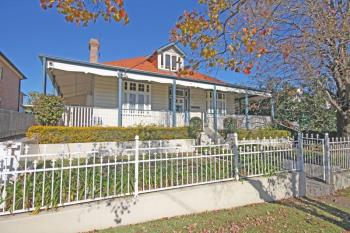 14/12 The Bvd, Lakemba, NSW 2195