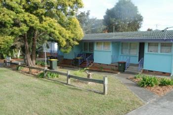Unit 12/33 Elrington Ave, West Kempsey, NSW 2440