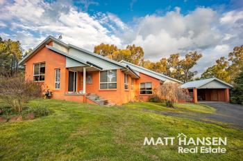 65-67 Hill St, Geurie, NSW 2818