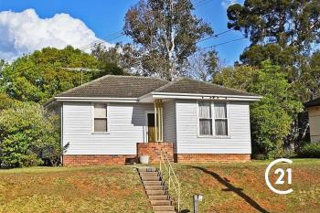 55 Wheeler St, Lalor Park, NSW 2147