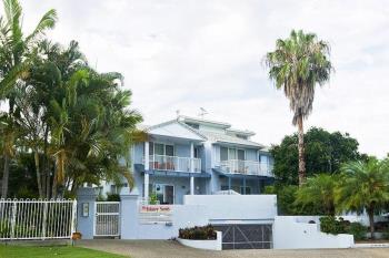 15/40 Memorial Ave, Maroochydore, QLD 4558