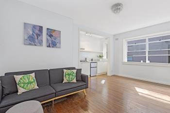 30/20 Macleay St, Potts Point, NSW 2011