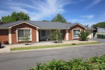 10/3 Victoria Rd, Mount Barker, SA 5251