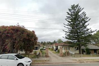 81-85 Boronia Rd, Greenacre, NSW 2190