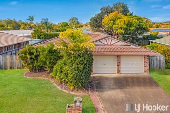 49 Tulloch Dr, Wellington Point, QLD 4160