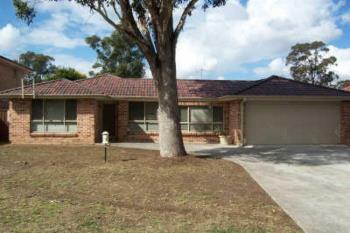 31B Dixon St, Mount Druitt, NSW 2770