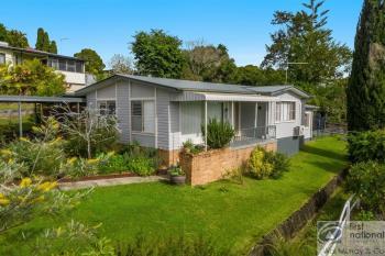9 Mackay St, Lismore Heights, NSW 2480